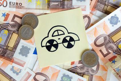 autofinanzierung europaweit auf dem vormarsch