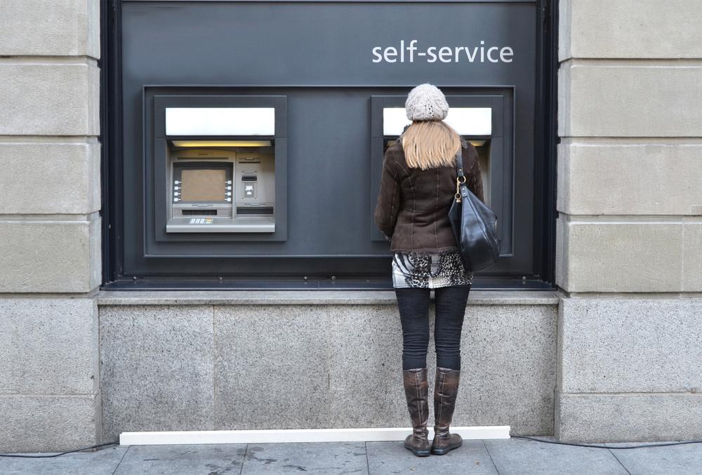 Direktbank Im D Anschaulich Erklärt 1a Finanzmarktde
